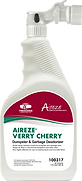 Aireze Very Cherry 100317 1QT PET.png