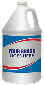 Your Brand Here