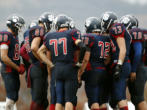 Back to School: Sports & Athletic Hygiene