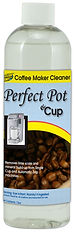 Clean-Shot-Perfect-Pot-12oz.jpg