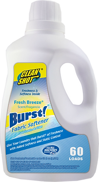 BURST FABRIC SOFTNER.png