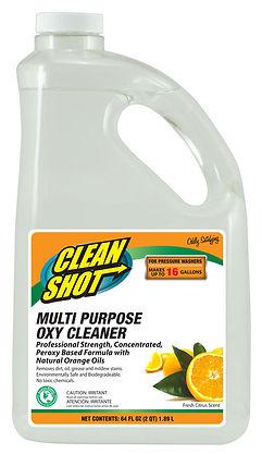 CS-Multi-Purpose-Oxy-Cleaner-64oz[1].jpg