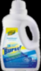 2018-Clean-Shot--Burst-Laundry-Fresh-Bre