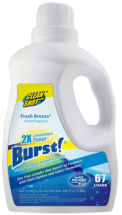 2018-Clean-Shot--Burst-Laundry-Fresh-Bre