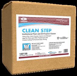 Clean Step 36lbs.png