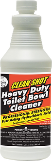 TOLIET BOWL CLEANER .png