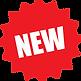 New_burst.png
