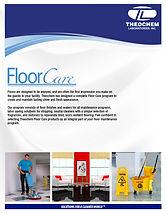 Floor Care_brochure May 2021-1.jpg