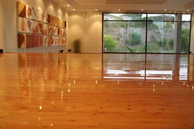 Floor Care, Shiny floors, Floors, Wood, Marble floor, Tile, Carpet
