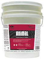 100455 Animal 5 Gallon pail.jpg