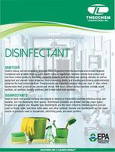 Disinfectant Brochure v9 for web COVER.j