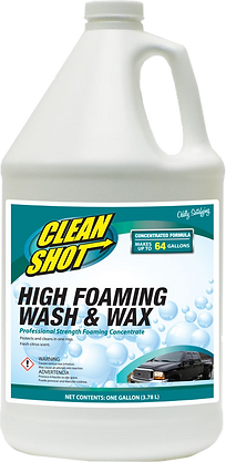 CLEAN SHOT HIGH FOAMING.png