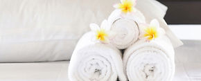 Laundry Care, Fresh scent, Detergent
