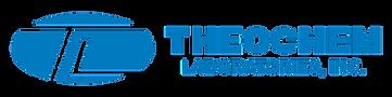Theochem Logo