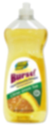100420-Clean-Shot-Burst-Citrus-Green-Tea