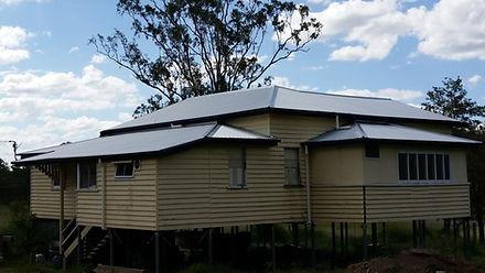 Gympie Roofing (1b).jpg