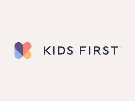 An Australian Rebrand That Puts Kids First