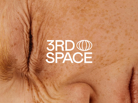 3rd Space Mgmt Visually Showcases Third Space Theory