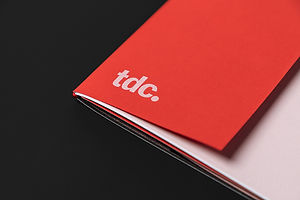 Type Directors Club Legacy Retold to Great Success
