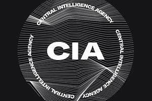 CIA Rebrand Attracts Critics and Recruits