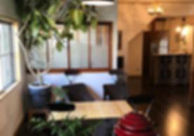 nikko guesthouse sanga
