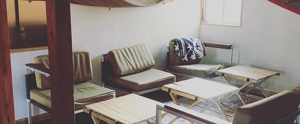 Nikko hostel