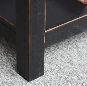 pncts40 coffee table with shelf (8).jpg