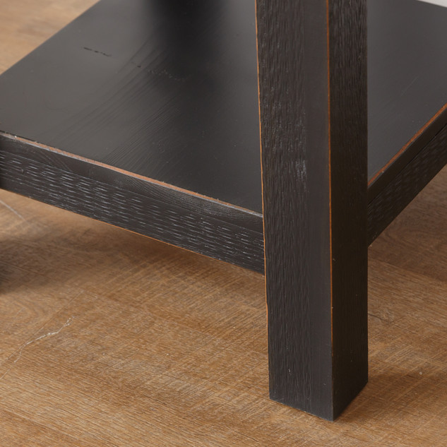 pnets20 end table with shelf (1).jpg