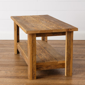 rwcts40 coffee table with shelf (6).jpg
