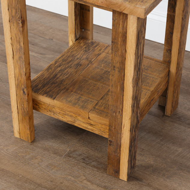 rwets20 end table with shelf (5).jpg