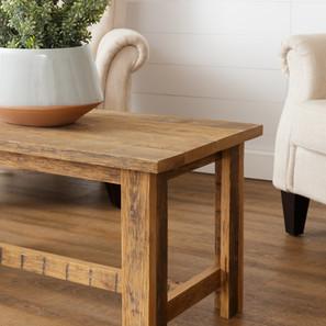 rwct40 coffee table (6).jpg