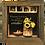 Thumbnail: God Opens Windows