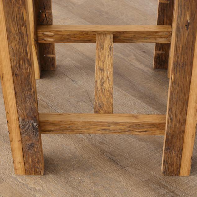 rwet20 end table (2).jpg