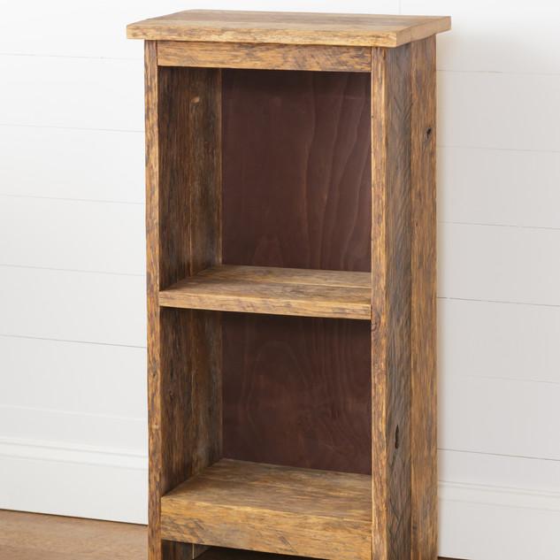 rwbs40 bookshelf (2).jpg