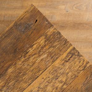 rwcts40 coffee table with shelf (7).jpg