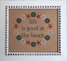 2nd Beach WreathLG.jpg