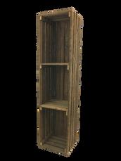 Bookshelf - Medium
