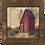 Thumbnail: Folk Art Outhouse