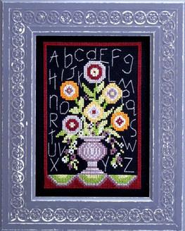 floral sampler best 4 inches.jpg