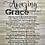 Thumbnail: Amazing Grace