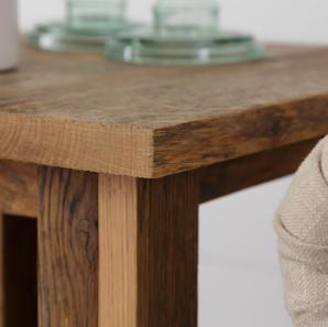 rwet20 end table (7).jpg