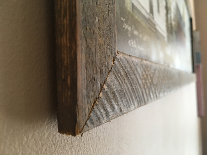 Close-up Edge.JPG