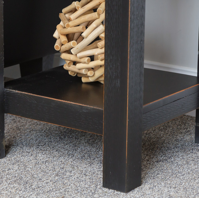 pnets20 end table with shelf (4).jpg