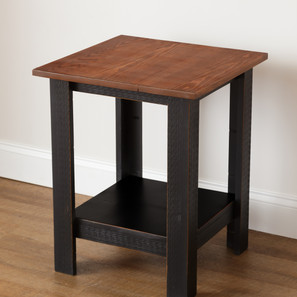 pnets20 end table with shelf.jpg