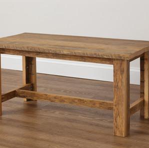 rwct40 coffee table.jpg