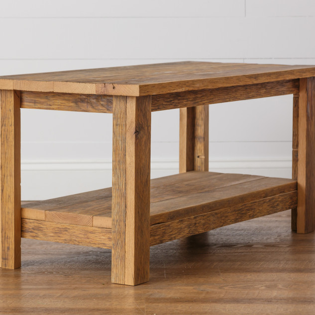 rwcts40 coffee table with shelf (5).jpg