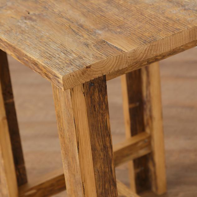 rwet20 end table (3).jpg