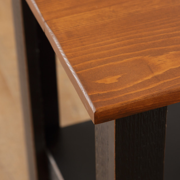 pnets20 end table with shelf (2).jpg