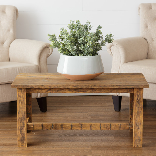 rwct40 coffee table (3).jpg