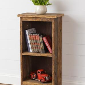 rwbs40 bookshelf.jpg